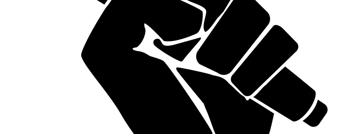 microphone-png-image