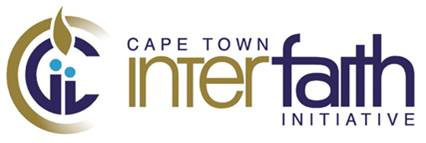 Cape Town Interfaith Initiative
