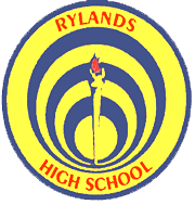Rylands High School